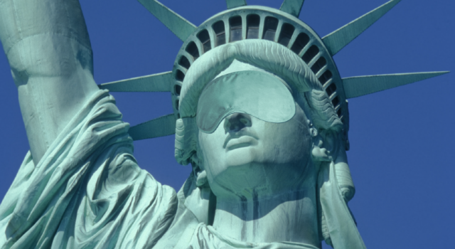 SleepBetter.org – Zzzz Across America